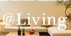 @Living