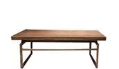 center table-03