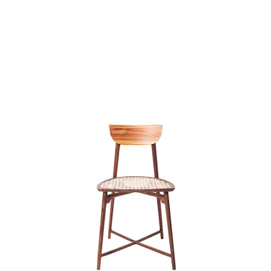 1500g chair