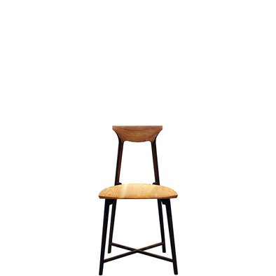 2000g chair