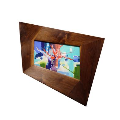 Ken Konnno×KOMA  Art Frame ※sold out