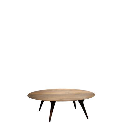 Center table (KOMAシェイプver.)