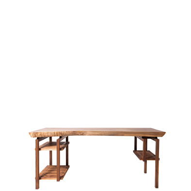 ※sold out<br />solid wood desk