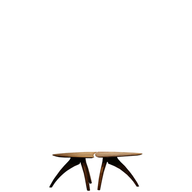 pick set table