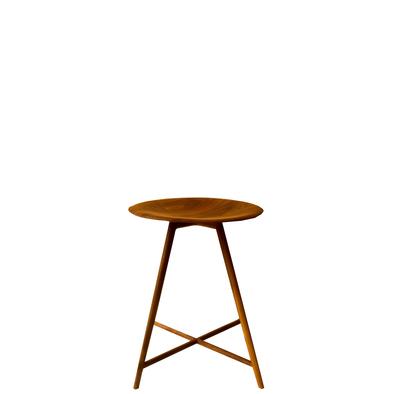 Bowl stool