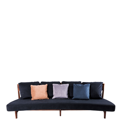 conversation sofa 2019