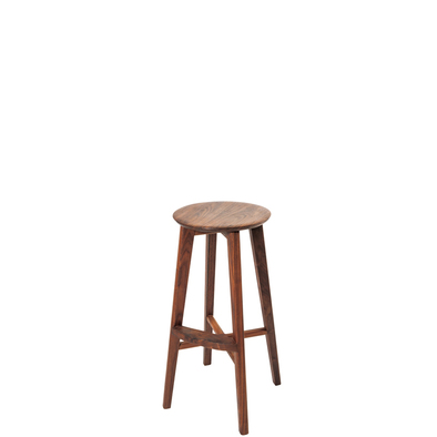 high stool maru