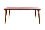 dining table-01  ※サイズオーダー可