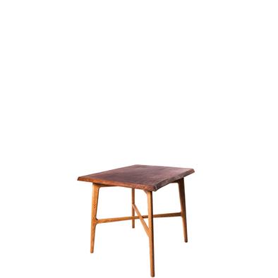 一枚板シリーズ table-01