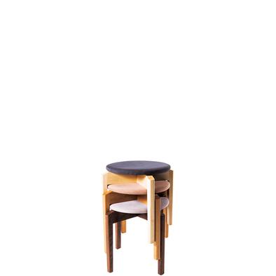 sim stool