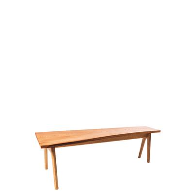 一枚板シリーズ bench-01 ※sold out