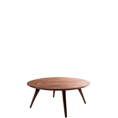 circle low table ※サイズオーダー可