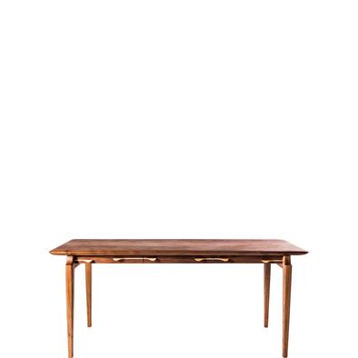 hyuece desk 2020