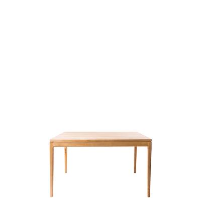 dining table-03  ※サイズオーダー可