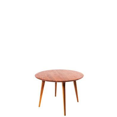 circle Table ※サイズオーダー可