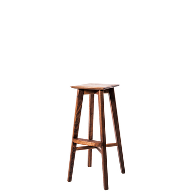 high stool kaku
