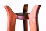 coat hanger-03