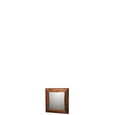 mirror-02