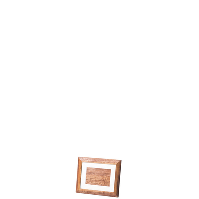 photo frame-01