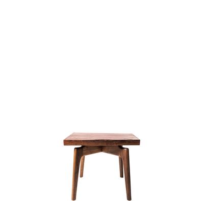 一枚板シリーズ side table-01 ※sold out