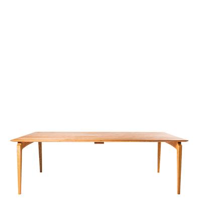 dining table-02  ※サイズオーダー可