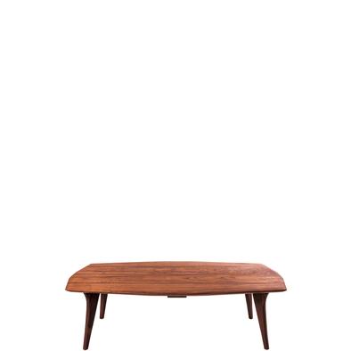 low table ※サイズオーダー可