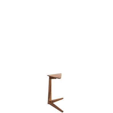 side table sankaku