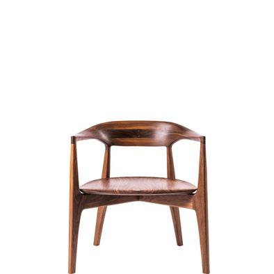cocoda chair 2020
