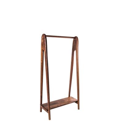 Hanger rack-02
