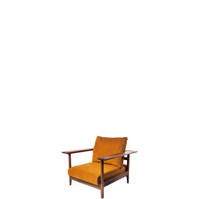 the sofa 1P