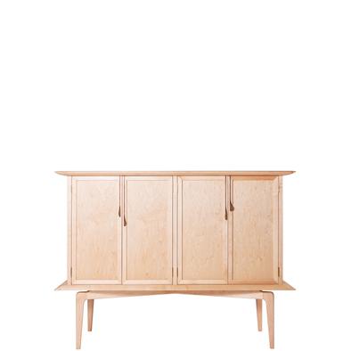 hyuece cabinet