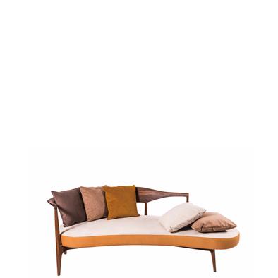 tie sofa 2018