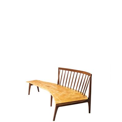 トチ bench