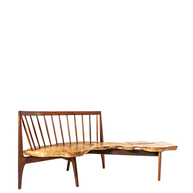 ※sold out<br />一枚板シリーズ  bench