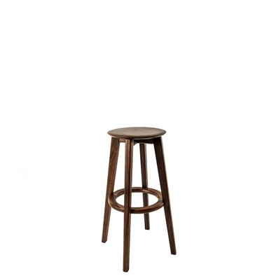High stool maru2021