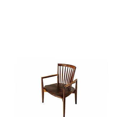 一枚板シリーズ stump chair-06