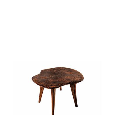 一枚板シリーズ stump table-01