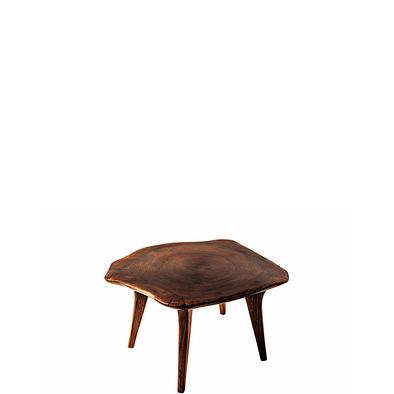 一枚板シリーズ stump table-02