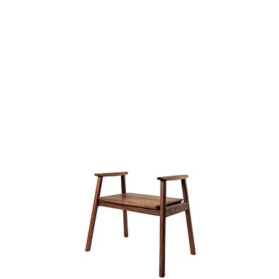 arm stool