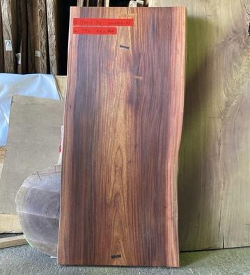 オカン一枚板<br />W1690 D800-820 T65<br />【※完成品shop展示中】<br />20210408-97