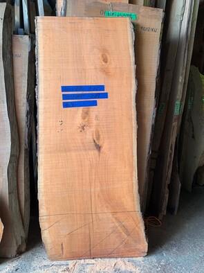 【商談中】チェリー一枚板<br />W1660 D830 T65<br />20210715-227