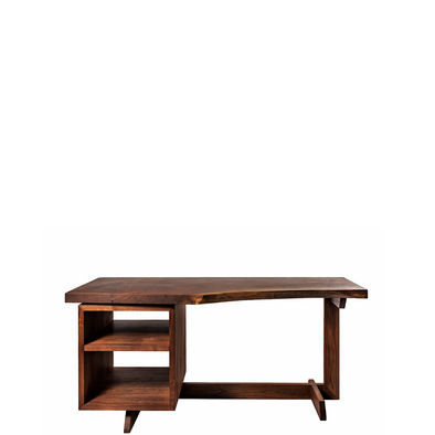 solid wood desk square-01