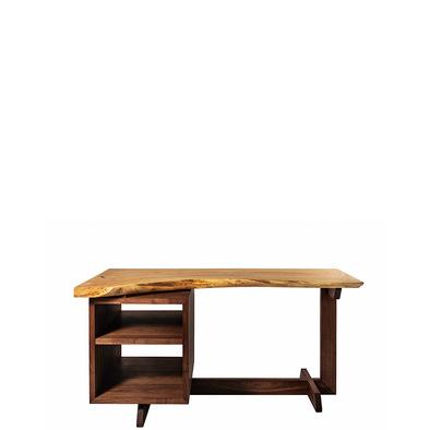 solid wood desk square-03
