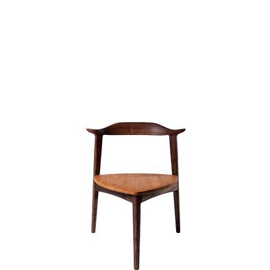 pick arm chair