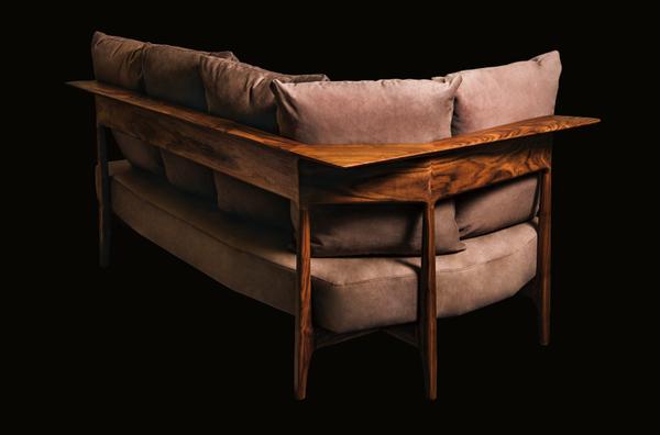 sofaA3.jpg