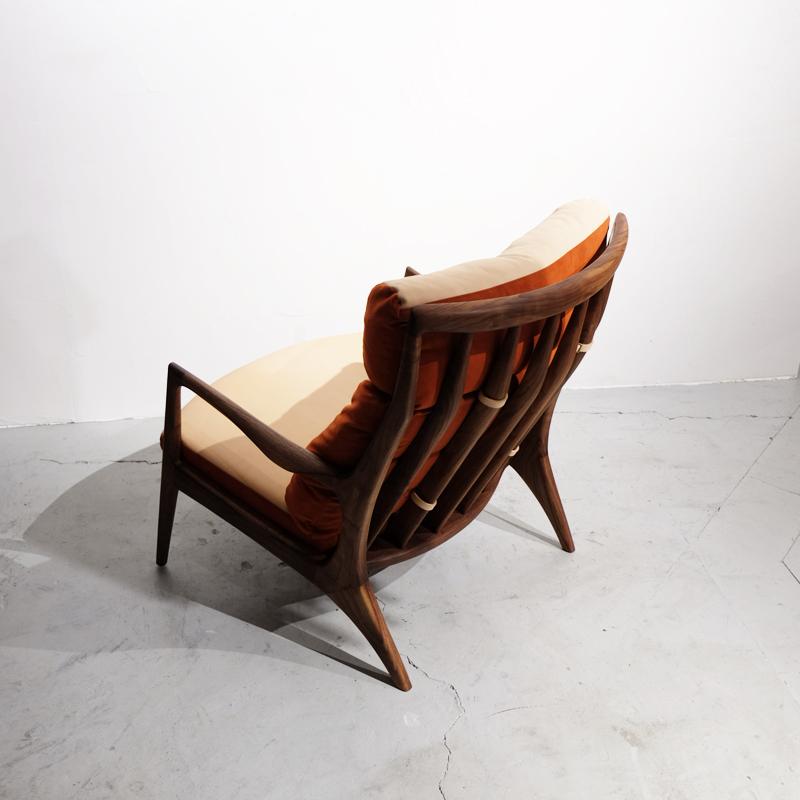 relax chair10.jpg